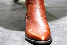 Boots Bonanza