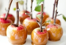 PLAYFUL, FUN FOOD / RECIPE THAT ARE SUPER CUTE AND/OR PLAYFUL, AND ALWAYS CREATIVE!