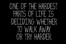 So True / by Jaclyn Huff