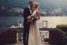 Wedding / by Molly McNulty