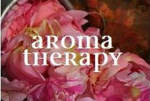AROMATHERAPY RASTANTRA / Pause, breathe and discover the world of Aromatherapy through the Indian science of Rasa Tantra.  According to this age old Vedic science - Navarasa or 9 emotions need to be in balance for holistic wellness. Learn to balance your emotions with the science of aromatherapy.