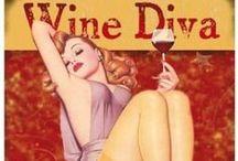 Got Wine? / by Jeanne Thomas