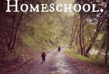 homeschool / I love  teaching my girls!.. Ideas for Sarah / by Renee Klingler