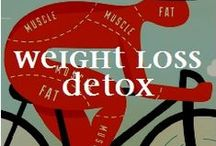 WEIGHT LOSS & DETOX / DISCLAIMER:  This pin board does not provide medical advice, diagnosis or treatment. The content is for informational purposes only.