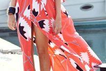 Women Fashion / by Agathe Vercruysse