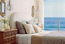 Singer Island Dream Rooms / Create the lifestyle of your dreams in your Singer Island condo or home.