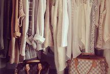 Fashion*  / by Kayley Smith