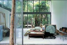 Interior Design / by Pudding