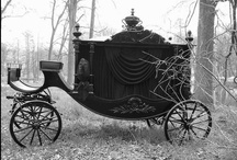 Real Old Rides