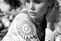 crochet / by Nuriya Khegay
