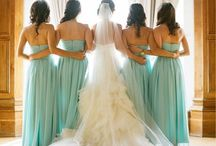 Wedding / by Krystal Verdiguel