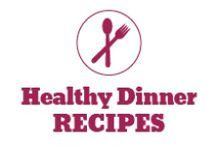 Healthy Dinner Recipes / Low calorie, light, high protein, low carb, easy dinner recipes. Get ready for supper. FYI I love crock pot/slow cooker recipes! / by Pepper Ferguson