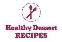 Healthy Dessert Recipes / Low carb, low calorie dessert recipes for when you are craving sweets.
