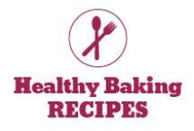 Healthy Baking Recipes / My favorite healthy and light baking recipes.  / by Pepper Ferguson