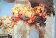 DEVASTATING NEWS / by Rick Adams