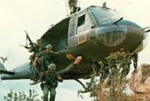 Aircraft-Helicopters / Choppers!!!