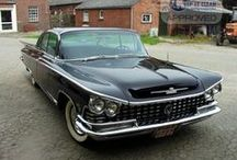 Black Beauty  / AWESOME LOOKING BLACK CARS, TRUCKS, ECT. / by Rick Adams