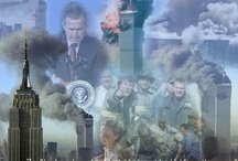 Remembering 9~11  / Pictures of 9-11