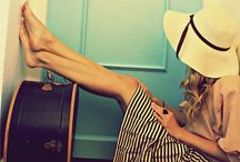 Kaity... my sun child / by Kristine