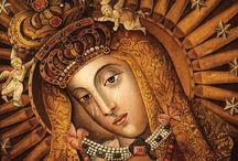 art: retablos