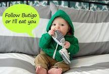 Butigo Blog
