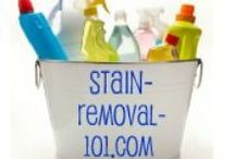 {Cleaning tips} / by Danielle Davies