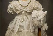1600 - 1900 Children's Clothing / Historical clothing for children, from the Regency period through 1900. Both museum pieces and fashion illustrations are shown.  / by AnneMarie Mohr Middletown Girls