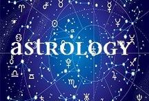 "VEDIC ASTROLOGY JYOTISH / Yoga and Ayurveda are both said to be branches of Jyotish (Vedic astrology), the ""science of light."" It includes ""remedial healing measures"" prescribed by the Vedic texts. Any problem that could be defined comes with an array of treatments to correct it. Whether the subject preferred gems, color therapies, aroma therapies, mantra, meditations, dietary or lifestyle changes, there was an appealing option somewhere in each chart to improve life. An empowering science."