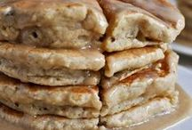 Breakfast Recipes / Yummy Filling Healthy Breakfast recipes