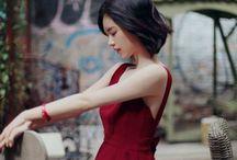 Yun Seon Youngさん