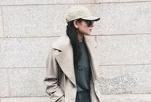 Streetwear & streetstyle / Streetwear & streetstyle accessories