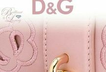 ✿✿Mode~D&G✿✿Accessories✿✿ / Dolce & Gabbana Design Fashion, Accessories, Details