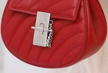 ♕♕Fabulous BaG♥Purse♥Clutch♕♕