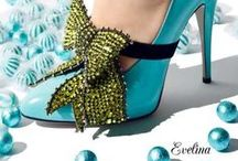 ♕♕Fabulous HEELS♕♕ / I ♥ Shoes