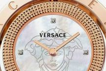 ✿✿ Mode ~ VerSaCe & Accessories ✿✿ / Shoes, Bags, Jewelry.........