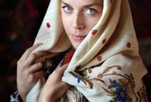 Folk | Ethnic