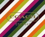✿✿ COACH ColleCtion ✿✿