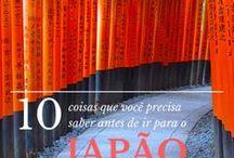 Japão / Japão, Tokyo, Toquio, Kyoto, Quioto, Osaka, sakura, cerejeira, jr pass, monte fuji, templo, budismo, xintoísmo, Tokyo 2020