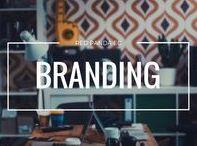 Branding / Identidad Corporativa / Branding es la gestión inteligente, estratégica y creativa de todos aquellos elementos diferenciadores de la identidad de una marca (tangibles o intangibles) y que contribuyen a la construcción de una promesa y de una experiencia de marca distintiva, relevante, completa y sostenible en el tiempo