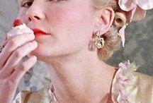 ♕♕ Marie Antoinette Glam ♕♕