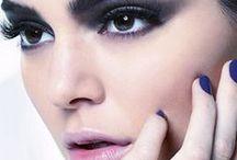 ☆☆ Model ~ Kendall Jenner ☆☆