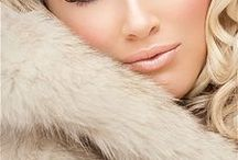 ✿✿ Fabulous FUR & COAT ✿✿