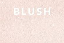 ♕♕ BLUSH Glam ColleCtion ♕♕