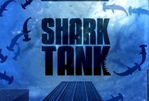 Shark tank!! / Alright!!! Mr. Wonderful is my favourite ! But as an investor i like Mark and Lori!