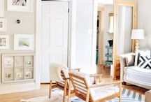 DIY Furniture Makeovers / DIY - Painting, refinishing or repurposing furniture and home decor. How to fix and paint old furniture. Find new uses for old things. Salvage. Restore. The best of furniture makeovers.