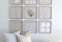 Kids / How to decorate girls room and boys room. Ikea hacks and beds to build. Cheap, thrifty and chic DIY. Decor, crafts and other kid-related posts. Kids crafts and activities.