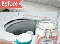 Cleaning / Cleaning tips and hacks. Cleaning solutions. How to keep your house clean. Tricks for deep-cleaning a home.