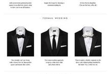 men's elegance tips / wall includes tips and proposition for men's elegance look