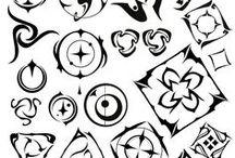 Symbols | Icons | e.t.c