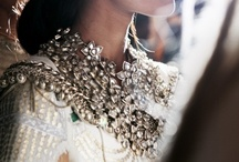 Style worth wearing... / by Julia Queiroz